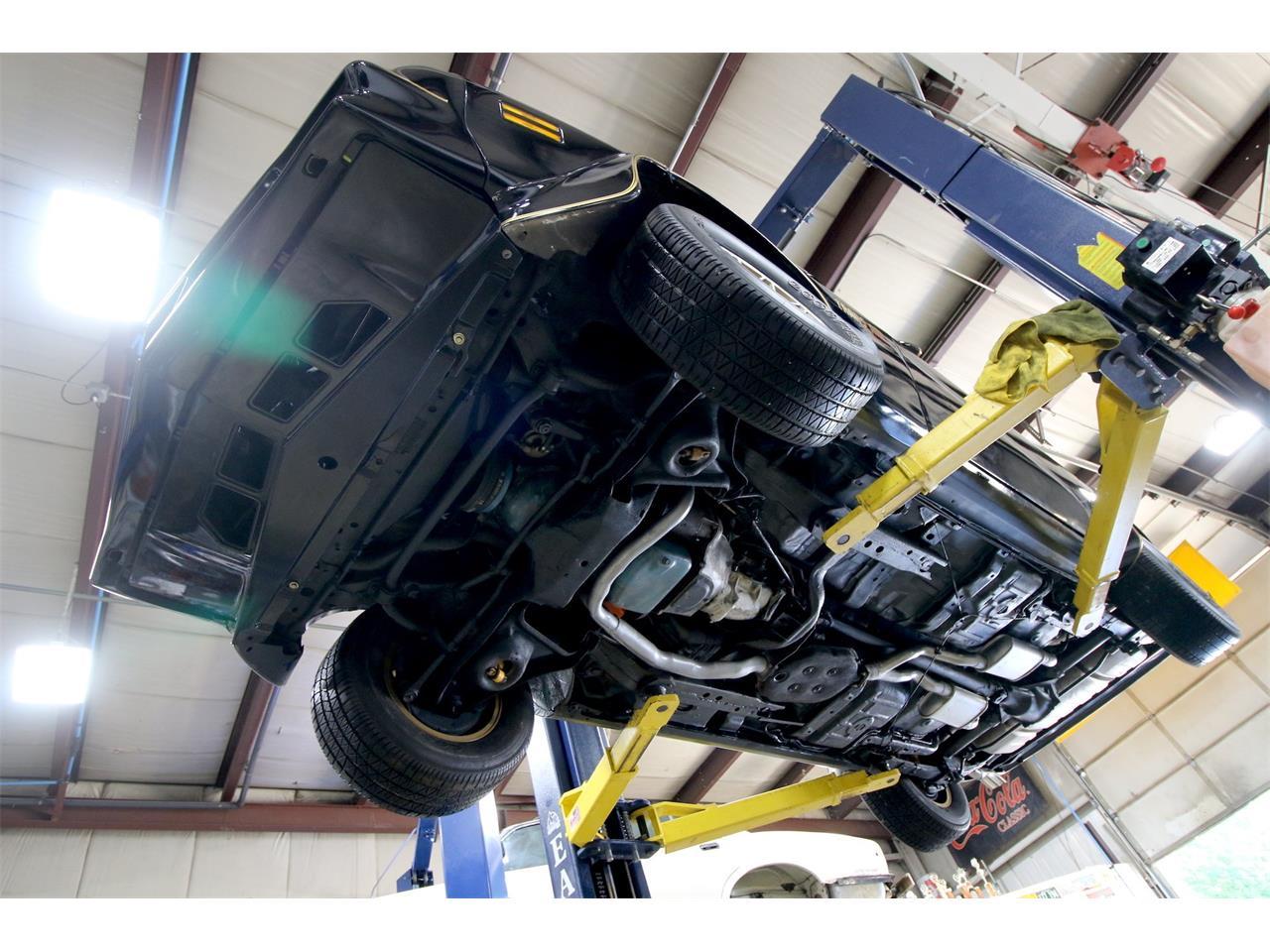 1978 Pontiac Firebird Trans Am (CC-1271380) for sale in WAXHAW, North Carolina