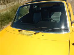 1974 Porsche 914 (CC-1271407) for sale in woodland hills, California