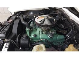 1965 Buick Riviera (CC-1271431) for sale in Mankato, Minnesota