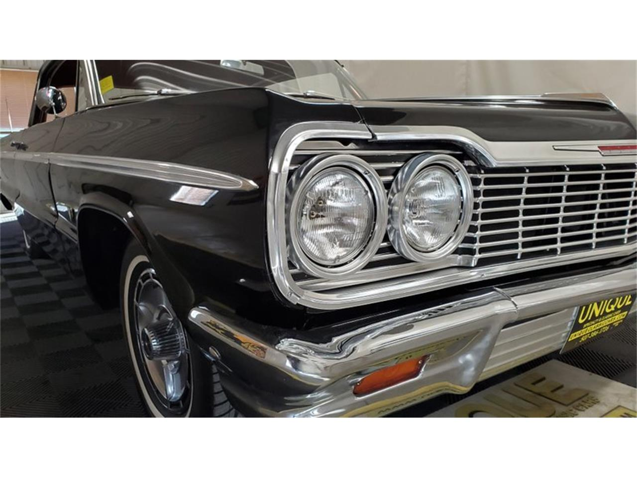 1964 Chevrolet Impala (CC-1271432) for sale in Mankato, Minnesota
