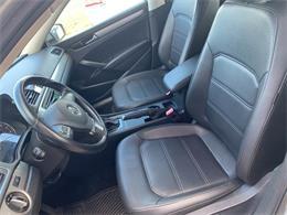 2014 Volkswagen Passat (CC-1270154) for sale in Portsmouth, Virginia