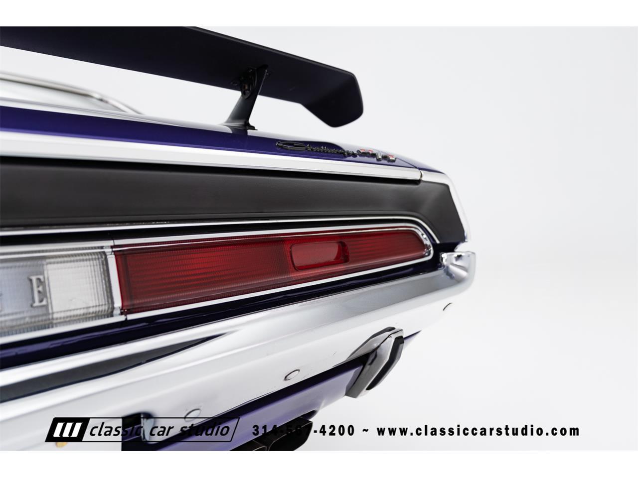 1970 Dodge Challenger R/T (CC-1270157) for sale in Saint Louis, Missouri