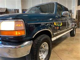 1995 Ford F150 (CC-1271573) for sale in Redmond, Oregon