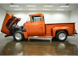 1956 Ford F1 (CC-1271609) for sale in Sherman, Texas