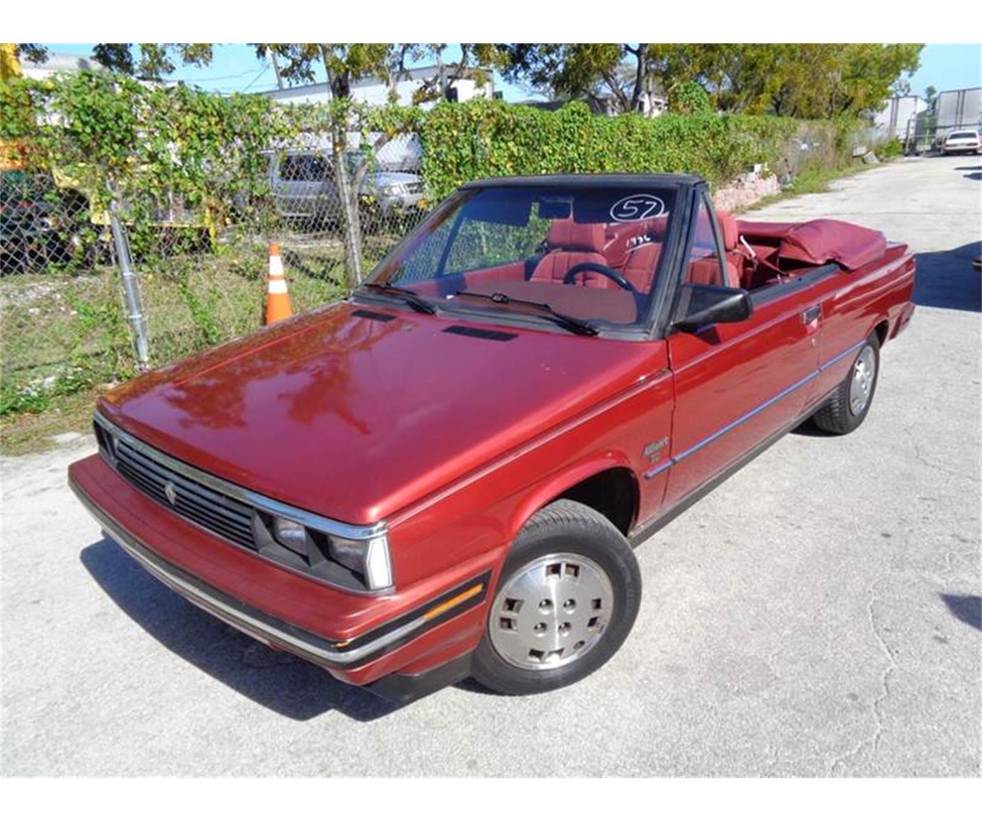 https://photos.classiccars.com/cc-temp/listing/127/1624/18197829-1986-renault-alliance-srcset-xxl.jpg