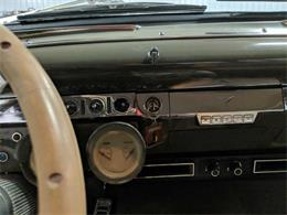 1957 Studebaker Golden Hawk (CC-1271628) for sale in Spirit Lake, Iowa