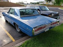 1966 Ford Thunderbird (CC-1271641) for sale in Oak Park Heights, Minnesota