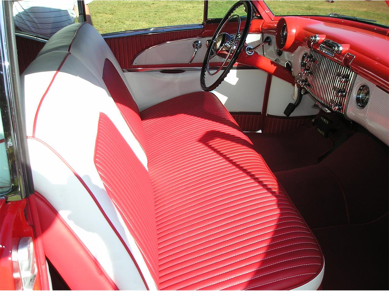1953 Buick Skylark (CC-1270176) for sale in Barboursville, West Virginia