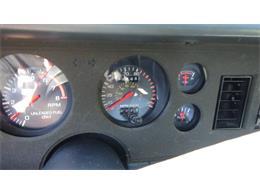 1985 Ford Mustang SVO (CC-1270179) for sale in Pueblo, Colorado