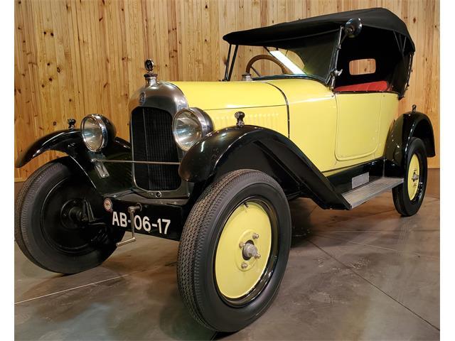 1925 Citroen 5HP (CC-1271823) for sale in Lebanon, Missouri