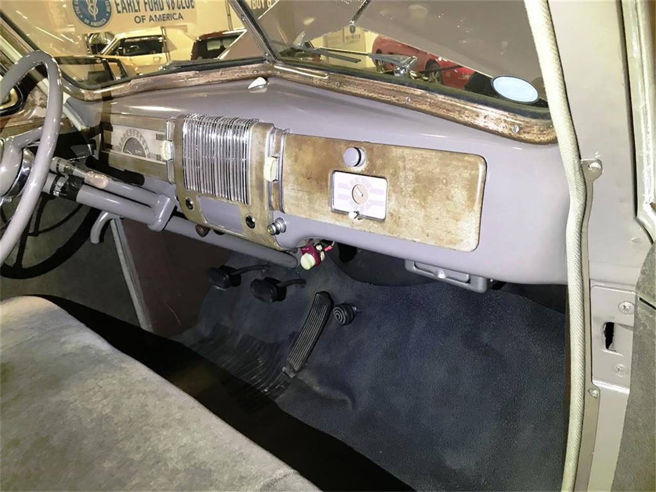 1940 Chevrolet Special Deluxe (CC-1270187) for sale in Sacramento, California