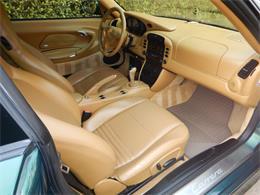 2000 Porsche 911 Carrera (CC-1271882) for sale in woodland hills, California