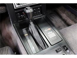 1986 Chevrolet Corvette (CC-1271892) for sale in Morgantown, Pennsylvania