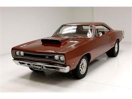 1969 Dodge Super Bee (CC-1271902) for sale in Morgantown, Pennsylvania
