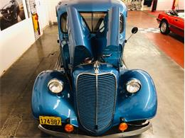 1937 Ford Pickup (CC-1271954) for sale in Mundelein, Illinois