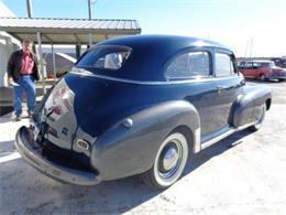 1948 Chevrolet Coupe (CC-1271955) for sale in Staunton, Illinois