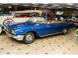 1961 Buick Electra (CC-1272021) for sale in Venice, Florida