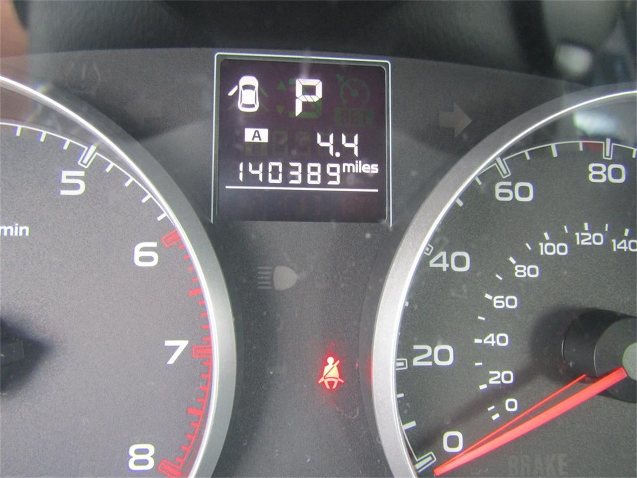 2013 Subaru Legacy (CC-1272023) for sale in Orlando, Florida
