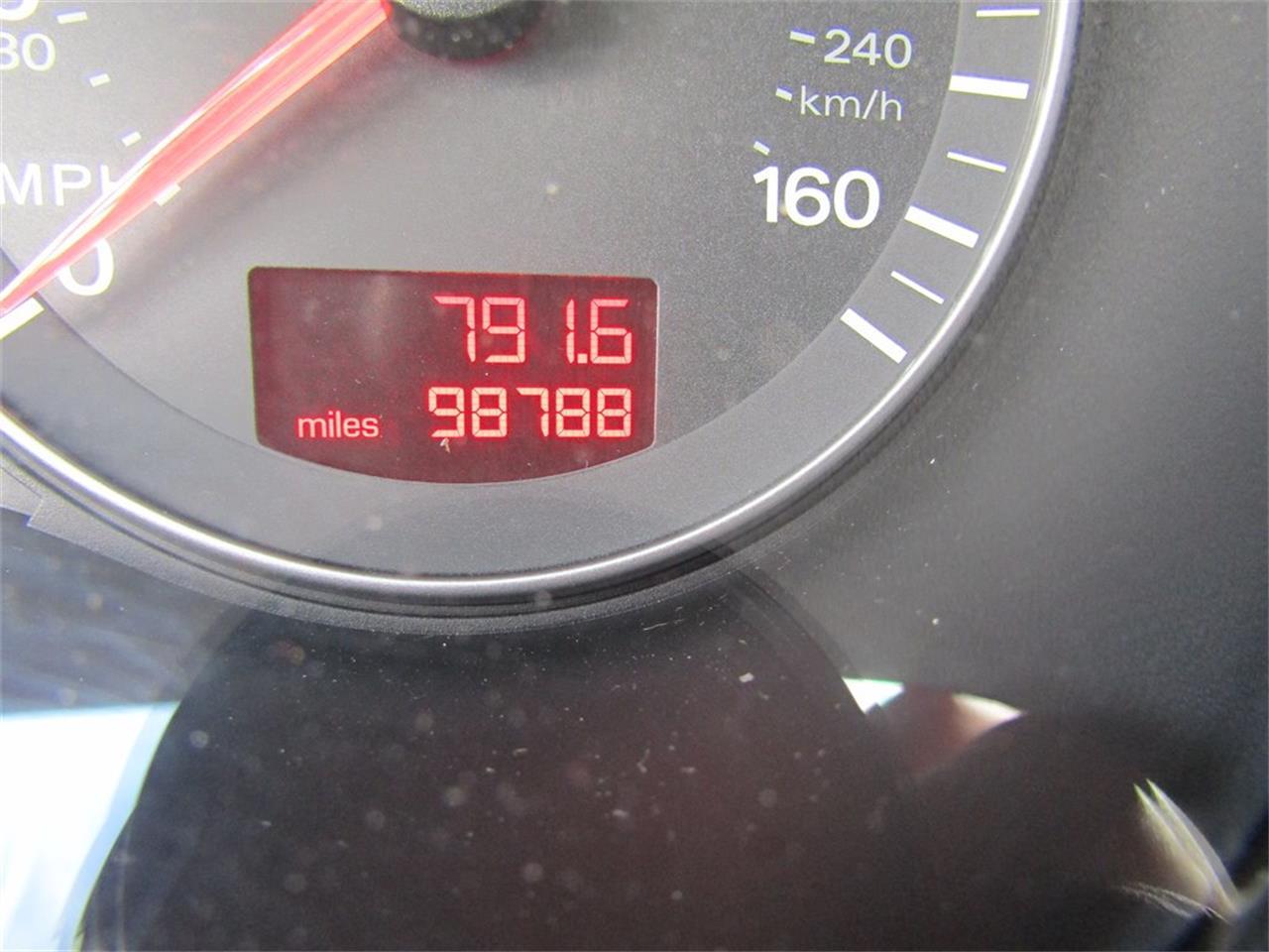 2007 Audi A3 (CC-1272026) for sale in Orlando, Florida