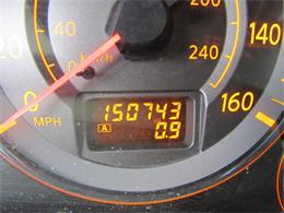 2008 Infiniti FX35 (CC-1272027) for sale in Orlando, Florida