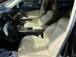 2008 Lexus IS250 (CC-1272028) for sale in Orlando, Florida