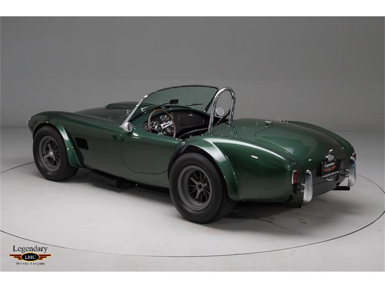 1965 Shelby Cobra (CC-1272038) for sale in Halton Hills, Ontario