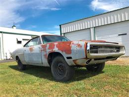 1970 Dodge Charger (CC-1272073) for sale in Knightstown, Indiana