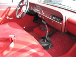 1962 Chevrolet Biscayne (CC-1270212) for sale in St George, Utah