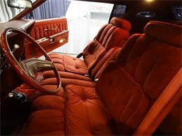 1975 Lincoln Continental Mark IV (CC-1272136) for sale in Bonner Springs, Kansas