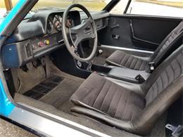 1974 Porsche 914 (CC-1270217) for sale in Oakwood, Georgia