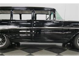 1957 Chevrolet 210 (CC-1272183) for sale in Lavergne, Tennessee