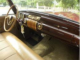1941 Lincoln Continental (CC-1272184) for sale in Volo, Illinois
