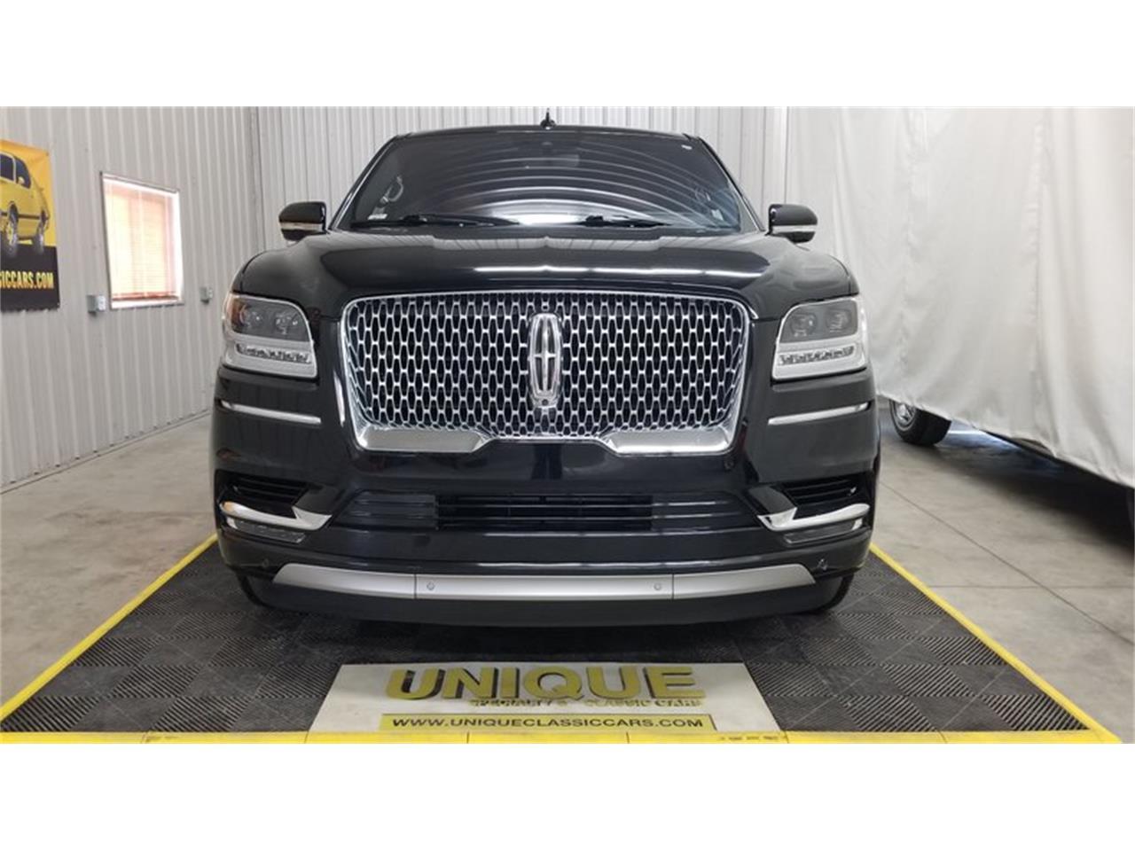 2018 Lincoln Navigator (CC-1272194) for sale in Mankato, Minnesota