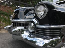 1954 Cadillac Series 62 (CC-1272208) for sale in Greensboro, North Carolina