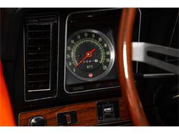 1969 Chevrolet Camaro (CC-1272232) for sale in Des Moines, Iowa