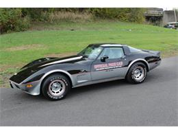 1978 Chevrolet Corvette (CC-1272258) for sale in Clifton Park, New York