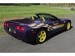 1998 Chevrolet Corvette (CC-1272261) for sale in Clifton Park, New York
