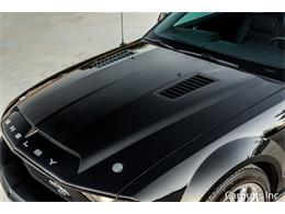 2009 Ford Mustang (CC-1272276) for sale in Concord, California