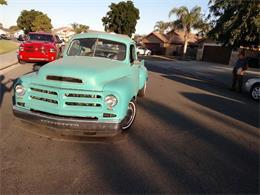 1951 Studebaker Avanti (CC-1272289) for sale in Burlington, Kansas