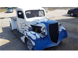 1935 Ford Pickup (CC-1272300) for sale in Cadillac, Michigan