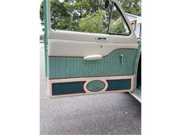 1949 Ford Custom (CC-1272302) for sale in Cadillac, Michigan