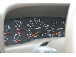 2001 Ford F350 (CC-1272307) for sale in Cadillac, Michigan