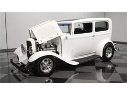 1932 Ford Tudor (CC-1270231) for sale in Lithia Springs, Georgia