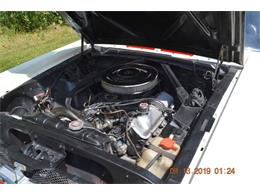 1964 Ford Mustang (CC-1272321) for sale in Cadillac, Michigan