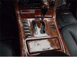 2005 Maybach 57 (CC-1272331) for sale in Cadillac, Michigan