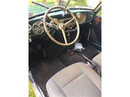 1949 Crosley Standard (CC-1272337) for sale in Cadillac, Michigan