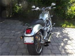 2006 Harley-Davidson V-Rod (CC-1272342) for sale in Cadillac, Michigan