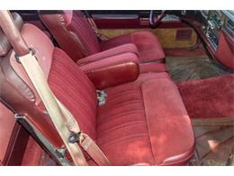1978 Mercury Marquis (CC-1272349) for sale in Cadillac, Michigan