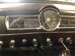 1961 Mercedes-Benz 190 (CC-1272352) for sale in Jensen Beach, Florida