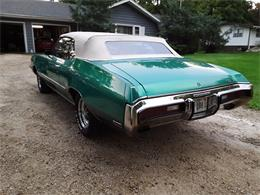 1972 Buick GS 455 (CC-1272370) for sale in Elgin, Illinois
